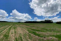Ringa (Shitet Toka me 6 Hektar ne Rakaj)297/20